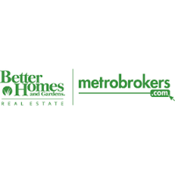 Duluth Find Real Estate Agents And Property Today