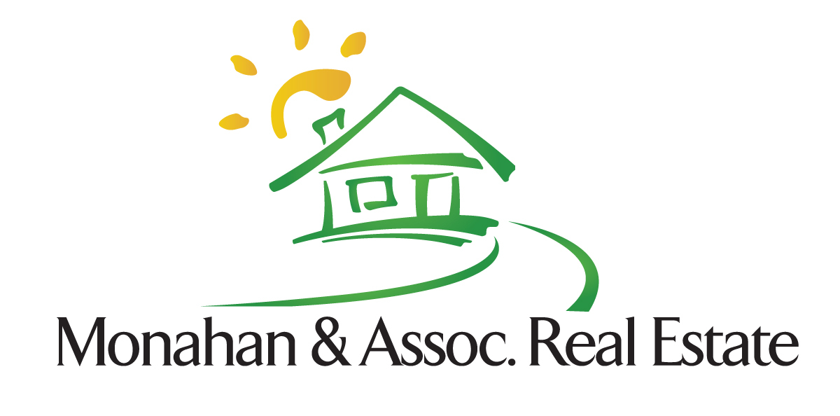 Volusia Find Real Estate Agents And Property Today - Monahan And ...